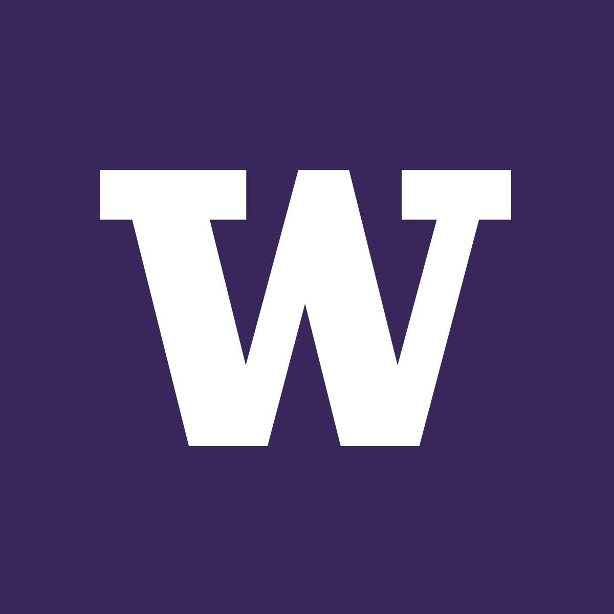 logo-1200x1200
